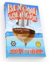 Beyond The Road