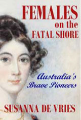 Females on the Fatal Shore